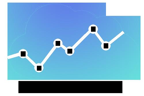 Skill Traills_Logo